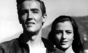 """Silvana Blasi, è morta l'attrice che recitò in """"Totò a colori"""""""