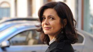 """Laura Boldrini cerca casa a Piazza Navona, L'Espresso: """"Dimora di rappresentanza, ma per cosa?"""""""