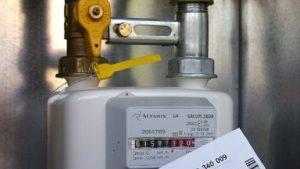 Abano Terme: bolletta del gas da quasi 11mila euro per un mega conguaglio