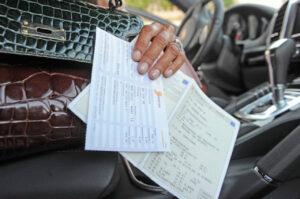 Bollo auto 2017 in scadenza: ecco chi deve pagarlo e come fare