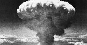 Guerra nucleare...per sbaglio. Il rischio c'è, lo dice anche l'Onu