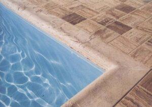 Parassita delle piscine, negli Usa raddoppiati focolai