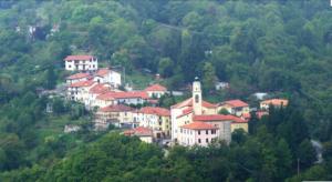 Bormida senza abitanti, sindaco dà 2mila euro di incentivi a chi si trasferisce in paese