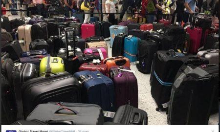 """British Airways annulla tutti voli da Londra per tilt sistema: """"Possibile attacco hacker"""""""