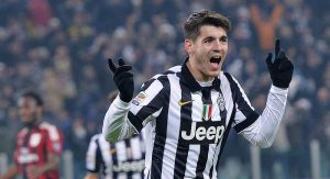 Calciomercato Milan: Morata, Rodriguez, Donnarumma. Il punto