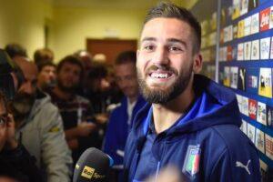Calciomercato Napoli: Williams, Traoré, Rashica, Pavoletti-Udinese. Il punto