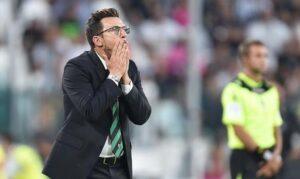 Calciomercato Roma: Di Francesco, Lindelof, Renato Sanches. Il punto