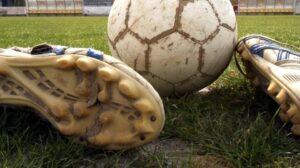 Nuoro, dirigente di una squadra di calcio condannato per abusi su ragazzino di 14 anni