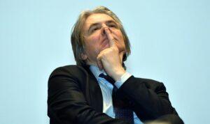 Rai, Antonio Campo Dall'Orto si è dimesso