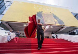Cannes, paura al Palais du Festival per pacco sospetto: sgomberate centinaia di persone
