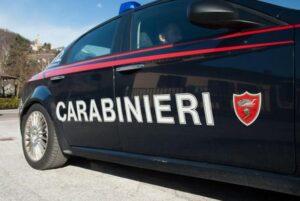 Padenghe sul Garda, marito e moglie trovati carbonizzati in auto nel loro giardino