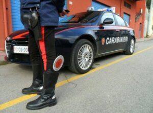 Cerignola, assalto a portavalori: rapinatori scappano con 190mila euro