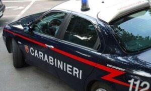 Salvatore Gala ucciso, caccia ai complici del presunto killer fermato a Giugliano