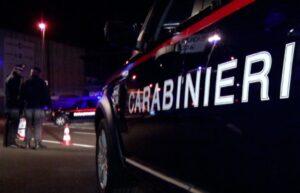 Ascoli Satriano, bomba carta sotto auto del sindacalista Potito Cornacchio