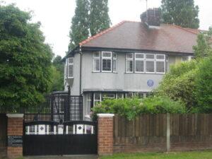 Liverpool: trovati tre cadaveri nella storica casa dove abitò John Lennon