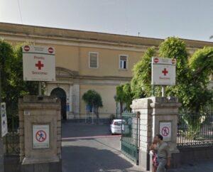 Catania, paziente aggredisce dottoressa e infermiera del pronto soccorso