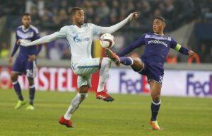 Calciomercato Juventus, Youri Tielemans dice no e firma con il Monaco