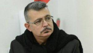 """Daniele Centioni rapinato in villa: """"Mi ha sparato come in una esecuzione"""""""