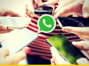 WhatsApp, basta chat di gruppo dei genitori. Lo ordina la preside