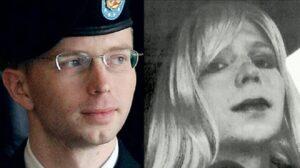 Chelsea Manning libera il 17 maggio dopo clemenza Obama