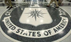 """Spie Usa in Cina """"uccise e imprigionate"""": il mistero che scuote la Cia"""
