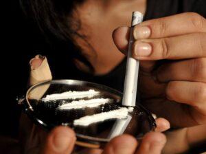 Tracce cocaina nel bagno di Montecitorio: la scoperta di un giornalista