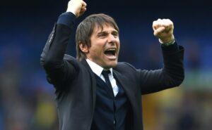 Antonio Conte re d'Inghilterra: il suo Chelsea trionfa in Premier