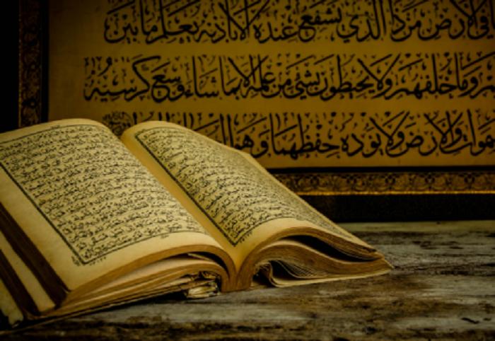 Pakistan, ospedale obbliga infermieri cristiani a recitare il Corano