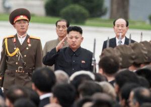 Nord Corea, così gli Stati Uniti spieranno Kim Jong-un