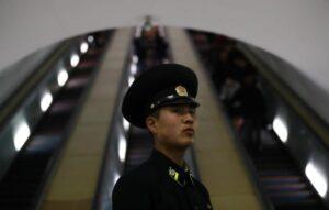 """Corea del Nord, arrestato un cittadino americano: """"Atti ostili contro la nazione"""""""