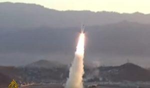 """Corea del Nord: nuovo missile allontana pace. Ue e Nato: """"Minaccia"""". E gli Usa..."""