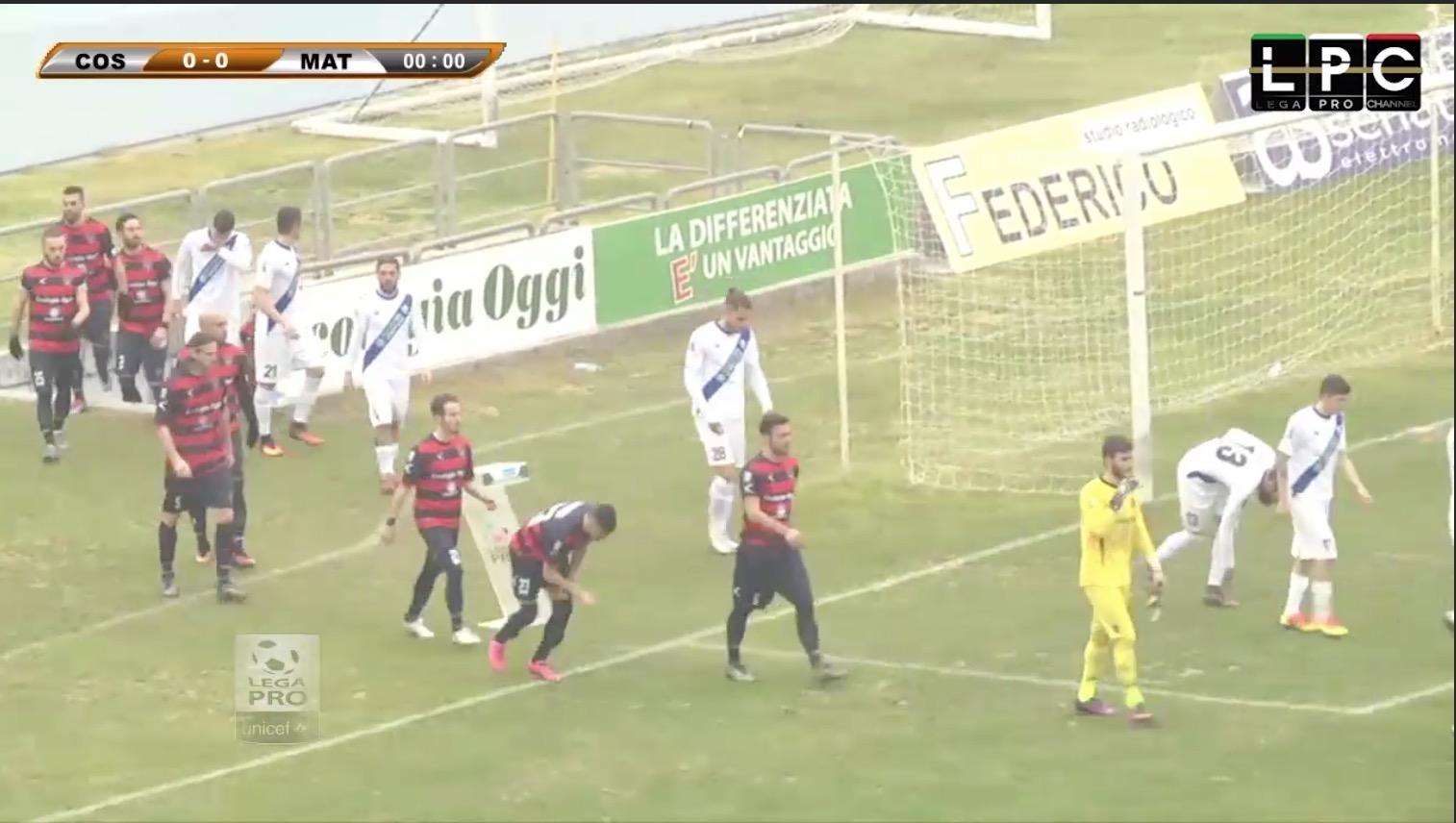 Lega Pro, sorteggi play-off LIVE su TuttoCalcioPuglia!
