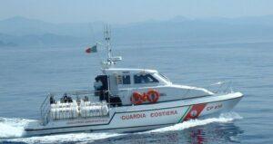 Sestri Levante (Genova), Walter Radaelli muore in un incidente tra due barche