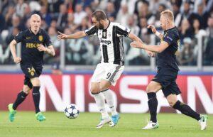 Juventus, come cambia il calendario: finale Coppa Italia il 17 maggio