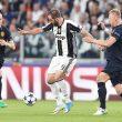Juventus in finale di Champions League, eliminato il Monaco 06