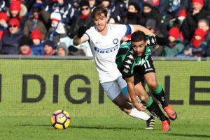 Calciomercato Roma, ultime notizie: Pellegrini, Defrel, Totti, le trattative