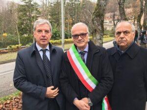 """Terremoto, sindaco Ussita si dimette: """"La ricostruzione non si farà mai"""""""