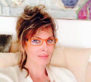 """Dalila Di Lazzaro: """"Stuprata quando avevo 6 anni, poi violenza da un milionario"""""""