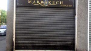 Manchester strage, marocchini in festa al bar. Quale tv ha diffuso la menzogna?