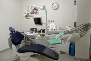 Dentisti, avvocati, ingegneri...: tre milioni di poveri (per il fisco)