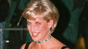 Lady Diana e le tensioni dopo la sua morte tra i familiari e la Casa Reale