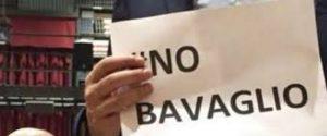 """Diffamazione a mezzo stampa. No carcere giornalisti e querele temerarie, la sen. Filippin (Pd): """"C'è l'accordo"""""""