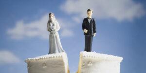 """Divorzio, Cassazione rivoluzione: """"Per l'assegno non conta il tenore di vita"""""""