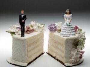 Divorzio e assegni di mantenimento record, i casi celebri: Berlusconi, Harrison Ford, Ben Affleck...
