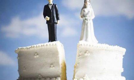 Divorzio, i 7 silenziosi killer del tuo matrimonio. Non c'entra l'infedeltà