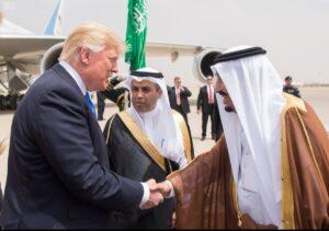 Donald Trump e il terrorismo islamico radicale: come parla dell'Islam?