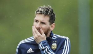 Lionel Messi condannato a 21 mesi per frode fiscale, ma non va in carcere