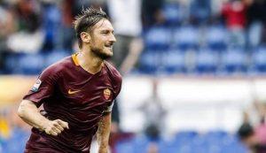 Serie A: Roma in Champions, Napoli ai preliminari, Crotone salvo, Empoli in B