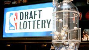 Nba draft 2017, Boston vince la lotteria: ecco l'ordine delle scelte