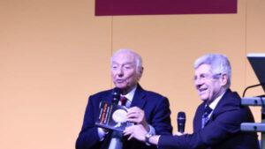 Giovanni Bignami è morto, scienza in lutto per la scomparsa del fisico 73enne